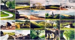 'Sussex' inspired by Kipling's poem